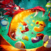 Rayman Legends llegará en febrero a Xbox One y PlayStation 4