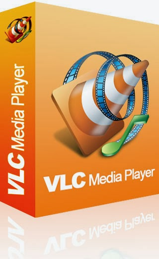 VLC Media Player 2014 Download