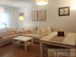 Piso en venta en Eirís, obra nueva, tres dormitorios, garaje. 220.000€