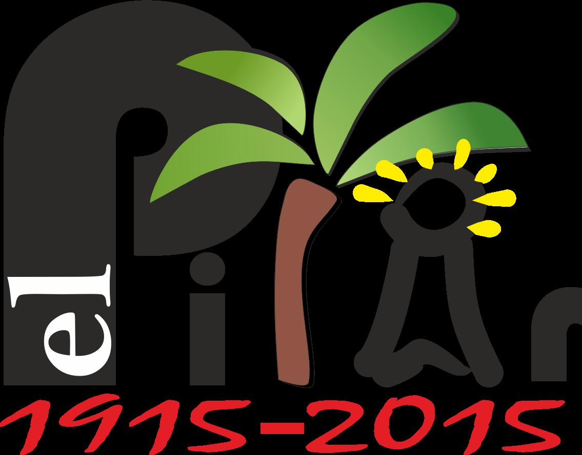 Cien años de educación española en Tetuán