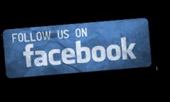 Vino cu noi pe FACEBOOK !