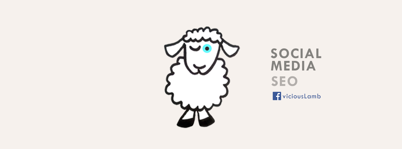 vicious Lamb
