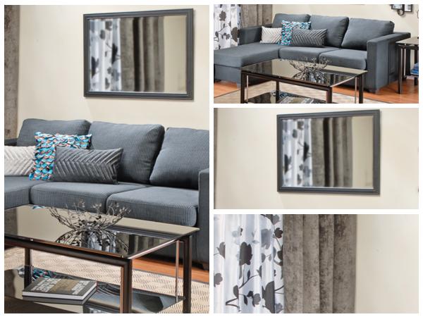 Contemporary Interior Design Style Leovan Design