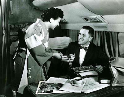 Como era voar na primeira classe 2011-07-15_jal_01
