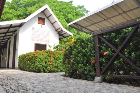 viernes-lanzamiento-casa-museo-Gabriel-Garcia-Marquez-Min-Cultura-Unimagdalena
