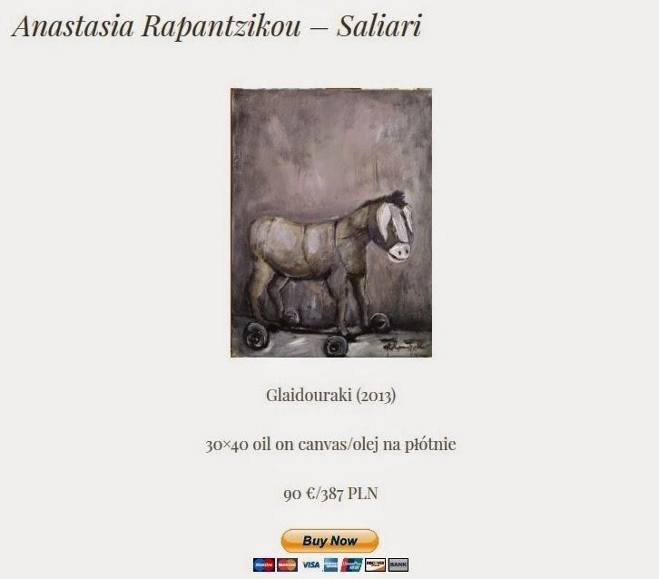 http://gallerycatalog.wordpress.com/portfolio/anastasia-rapantzikou-saliari/
