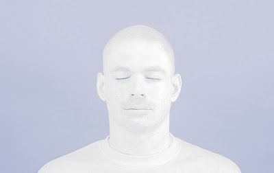 Human Facebook Default Avatar Seen On www.coolpicturegallery.us