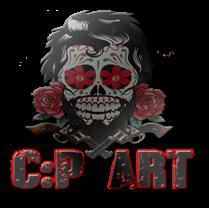 [C:P ART]