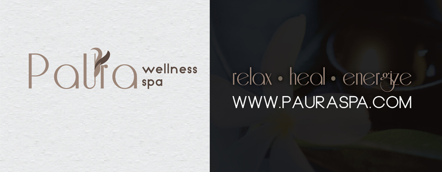 Atlanta Massage Therapy PaUra Wellness Spa | Swedish Aromatherapy Body Scrubs & more!