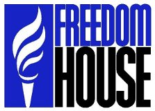 Freedom House