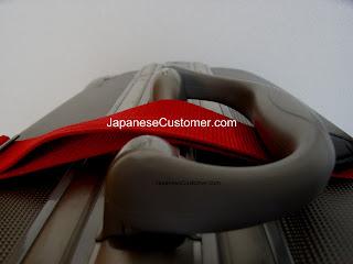 #japanesecustomer travel copyrigt peter hanami 2011