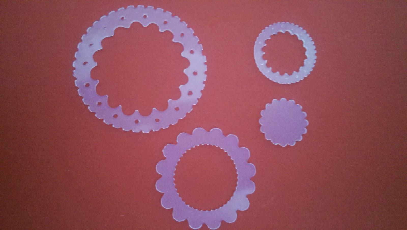 http://www.ebay.de/itm/161388444449?ssPageName=STRK:MESELX:IT&_trksid=p3984.m1558.l2649