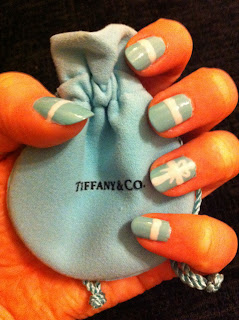 Tiffany-&-Co_nail_art.jpg