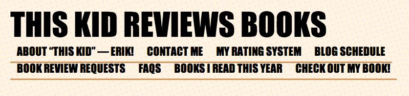 http://thiskidreviewsbooks.com/