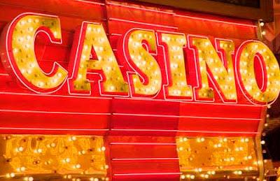 Mobile Casino Casino Land