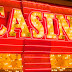 The New Jersey Approves Casino Gambling License
