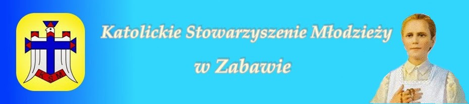KSM Zabawa