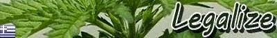 Weed-Ellas ®