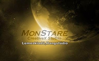 https://www.facebook.com/MonStare.CreativeX.Studio?fref=ts