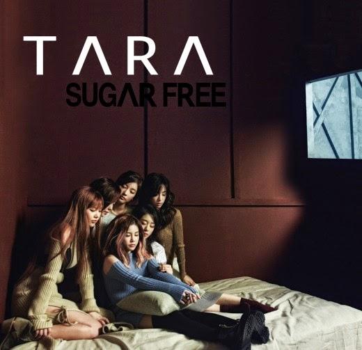 T-ara Mwave Meet and Greet Livestream October 8