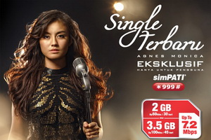 Muda Mp3 Agnes Monica