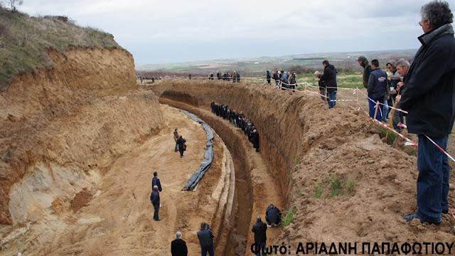 http://4.bp.blogspot.com/-qrT6rqE9cFQ/UR5k6O9MApI/AAAAAAAAHUU/ZVikWGdvscg/s640/2.jpg