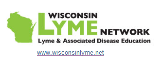Wisconsin Lyme Network