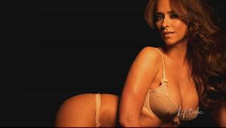 Jennifer Love Hewitt en bragas