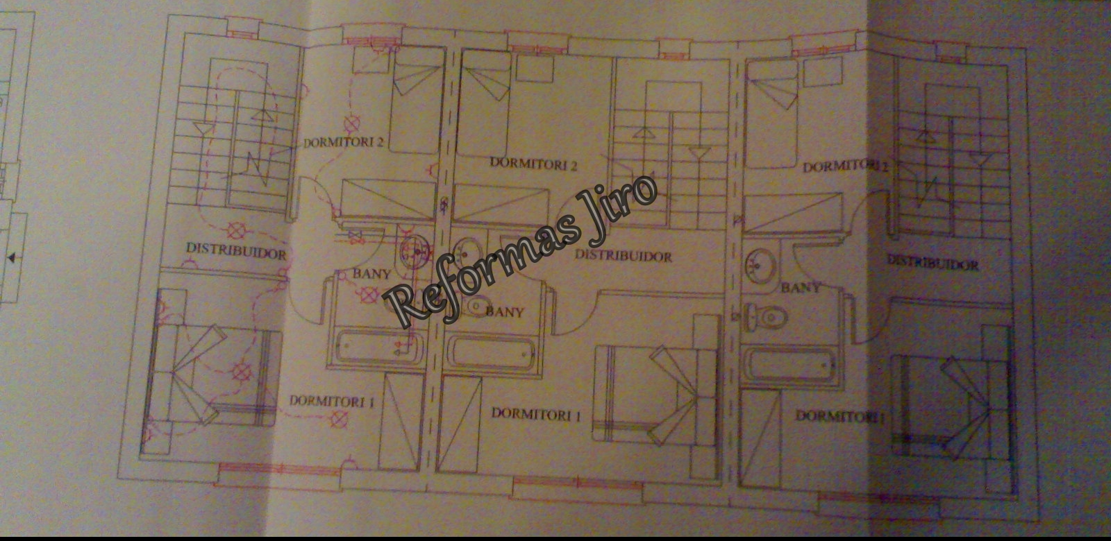 preise f r ihre villa in spanien quiero reformar mi casa. Black Bedroom Furniture Sets. Home Design Ideas