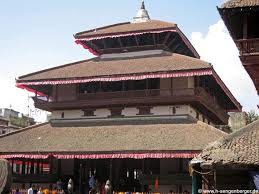 Temple-Kathmandu-named-after