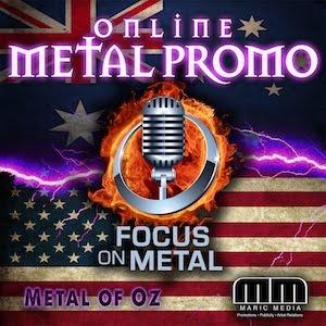 Free Metal Compilation