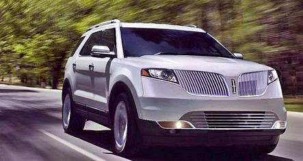 2015 lincoln mkt specs and design car drive and feature. Black Bedroom Furniture Sets. Home Design Ideas
