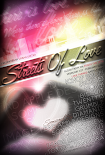 Streets of Love Gacha Event