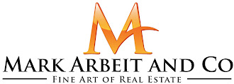 Mark Arbeit and Co. Official Website