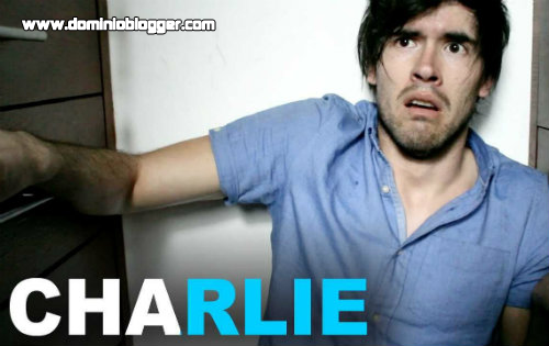 4 Youtubers populares que te harán morir de risa