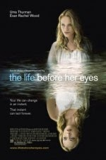 Watch The Life Before Her Eyes (2007) Megavideo Movie Online