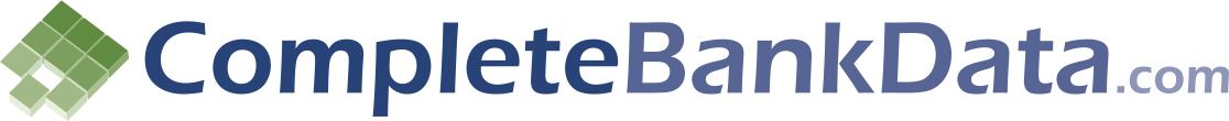 CompleteBankData.com