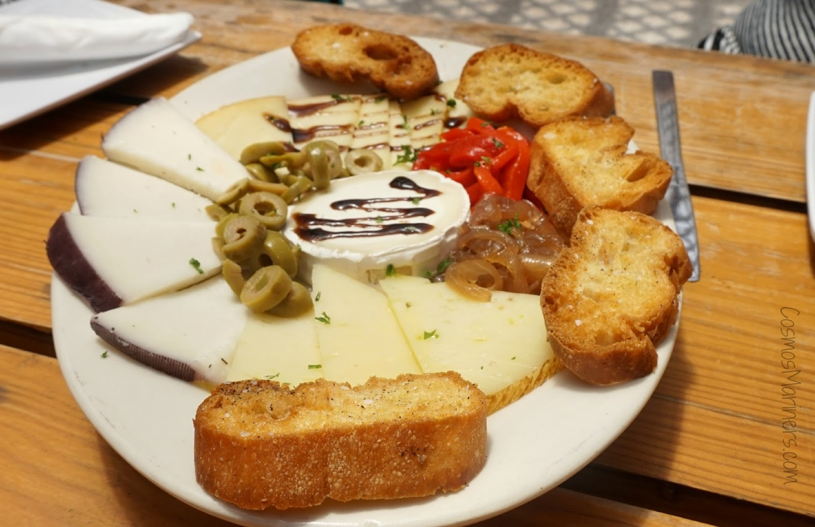 A First Timers Guide To St Augustine Florida Where To Visit Eat