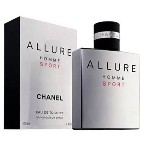 linus 39 blog fragrance review chanel allure homme sport. Black Bedroom Furniture Sets. Home Design Ideas
