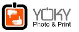 Yoky Fotos