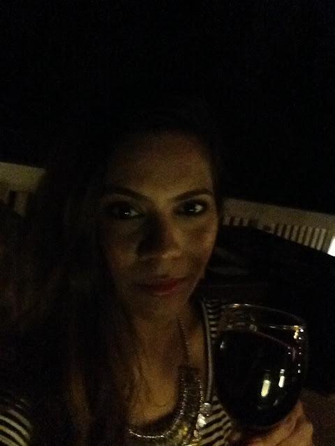 baratang, limestone caves port blair, Amaya restuaurant port blair, seashell, sinclair hotel andaman, andaman holiday, andaman nicobar, best tropical holiday destination india, celtral jain, Corbyn's Beach, jet ski andaman, jet ski india, kala pani holiday, port blair, what to do in andaman, beauty , fashion,beauty and fashion,beauty blog, fashion blog , indian beauty blog,indian fashion blog, beauty and fashion blog, indian beauty and fashion blog, indian bloggers, indian beauty bloggers, indian fashion bloggers,indian bloggers online, top 10 indian bloggers, top indian bloggers,top 10 fashion bloggers, indian bloggers on blogspot,home remedies, how to