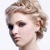 Hair Updos Cut 2014 : September 2011