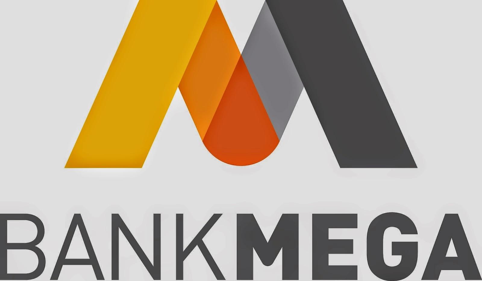 Lowongan Kerja Terbaru Bank Mega Januari 2014