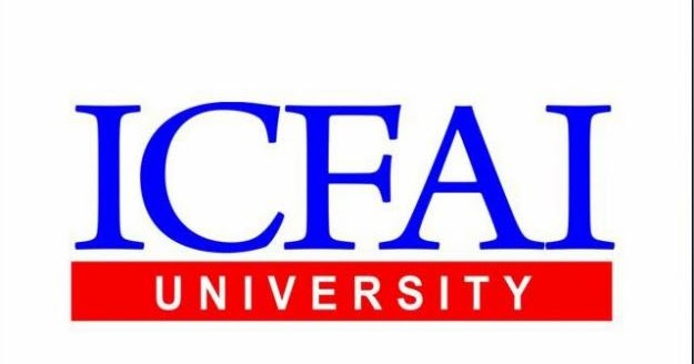 identify the best career option icfai admission in