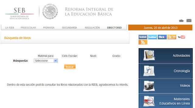 Reading_in_Spanish