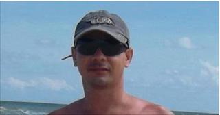 ALAGOAS: Morre quinta vítima de acidente com funcionários dos correios na Al -220