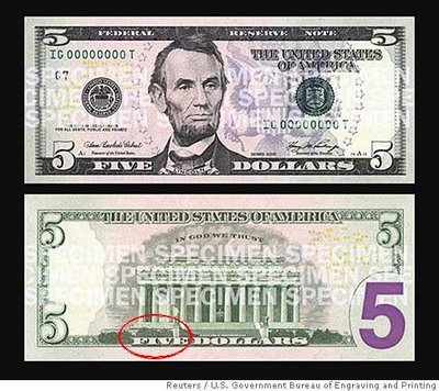 5 dollar craps on the strip