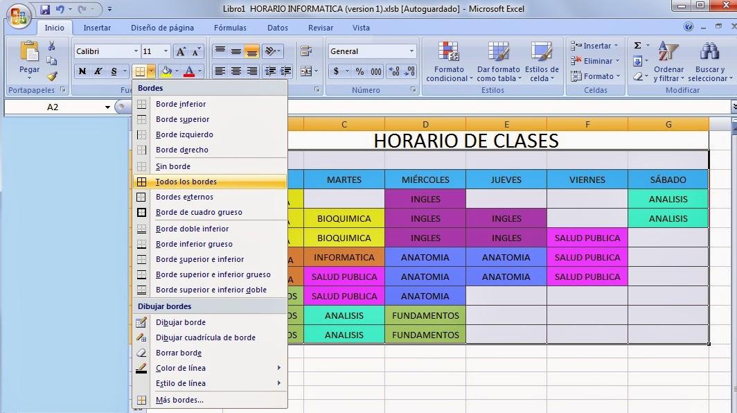 Dorable Hoja De Cálculo De La AnatomÃa Motivo - hojas de trabajo ...