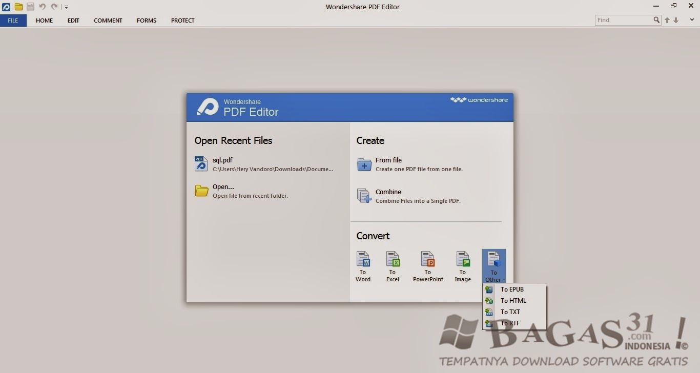 download photoshop crack bagas31