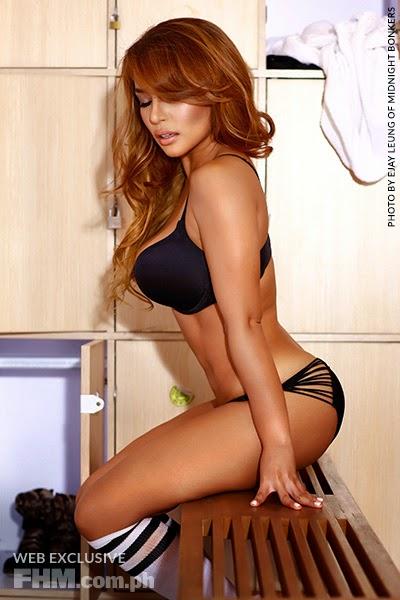 Erika Padilla